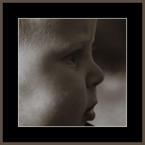 calvin-profile-8x8-square