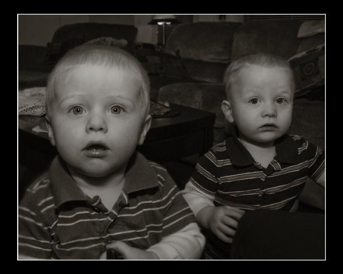 boys-together-1
