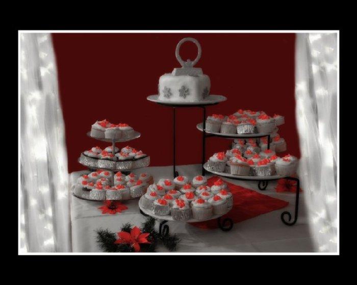 cake-copy-copy