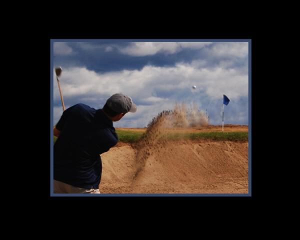 golf-036