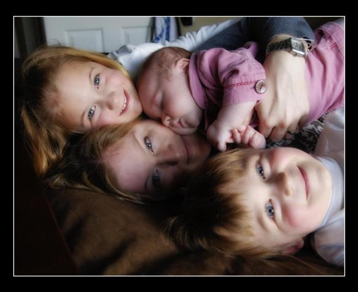 olivia-and-family0172