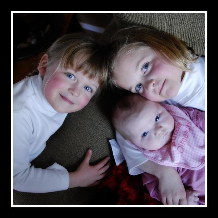olivia-and-family0372
