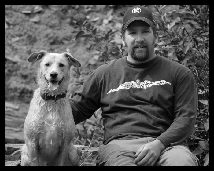 greg-juno-tranquille-creek-bw