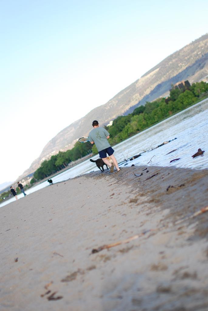 Beach fun 210509_0007