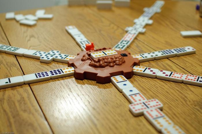 Train_4x6_-0329