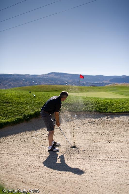 DWC_golf2009_-8393