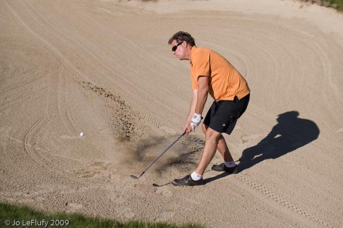 DWC_golf2009_-8398