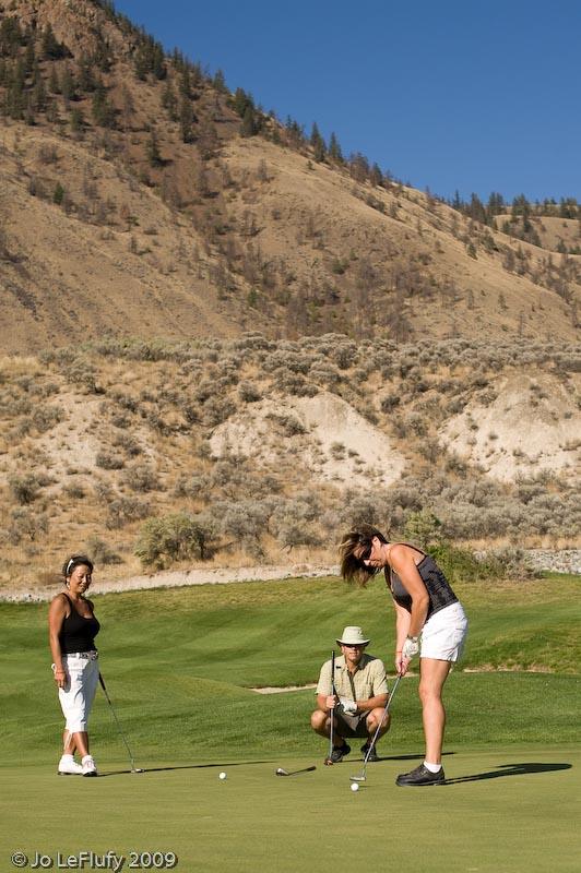 DWC_golf2009_-8417