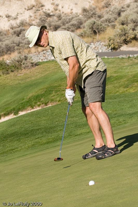 DWC_golf2009_-8422