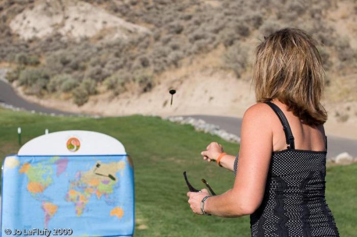 DWC_golf2009_-8427