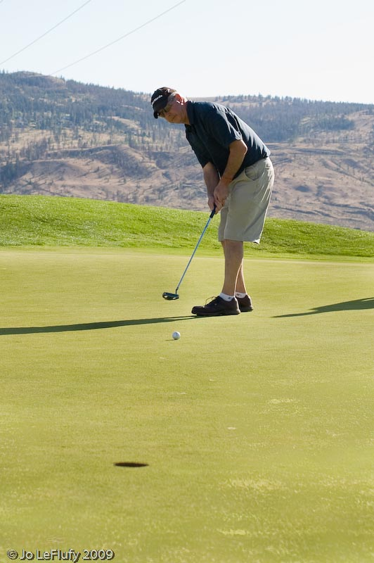 DWC_golf2009_-8440