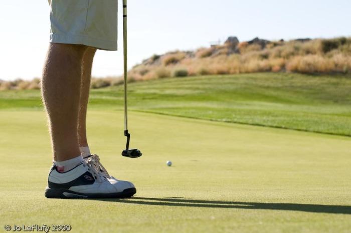DWC_golf2009_-8482
