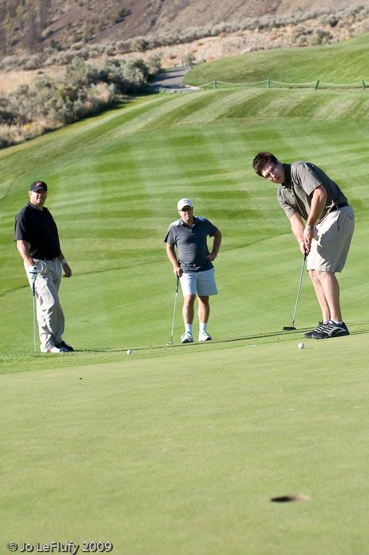 DWC_golf2009_-8514