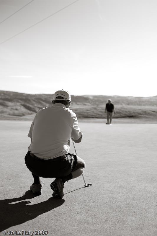 DWC_golf2009_-8533