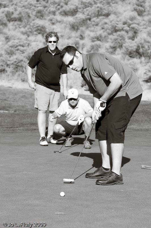 DWC_golf2009_-8544