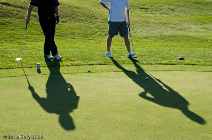 DWC_golf2009_-8582