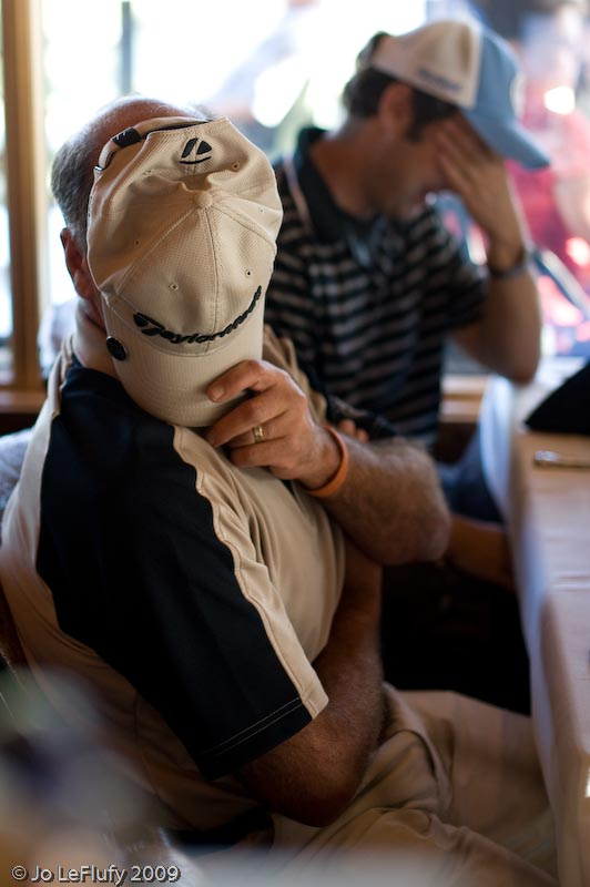 DWC_golf2009_-8625