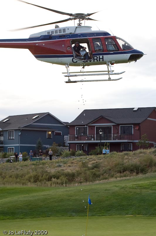 DWC_golf2009_-8757
