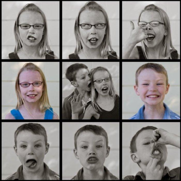 12x12 collage copy (800 x 800)