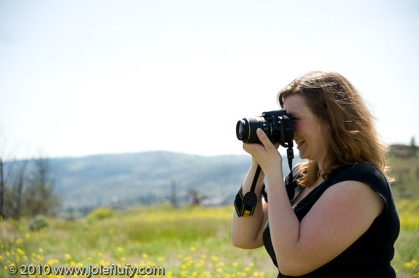 jo leflufy photography, kamloops photographer