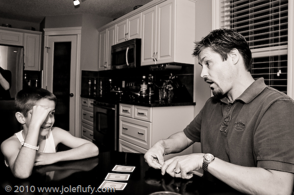 kamloops family photographer jo leflufy