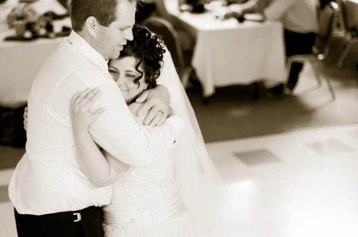 kamloops wedding photographer jo leflufy