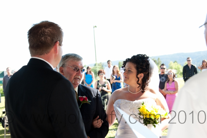 kamloops wedding photographer jo leflufy