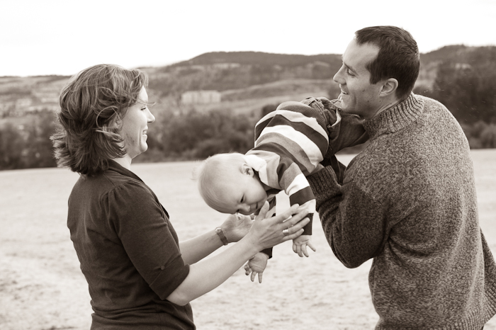 kamloops family photographer jo leflufy